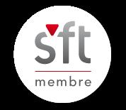 https://scientific-wordshop.com/wp-content/uploads/2020/10/SFT-pastille-membre_p_sf.png