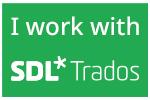 https://scientific-wordshop.com/wp-content/uploads/2020/10/trados-badges-web-sdl-150x100-grassy.jpg