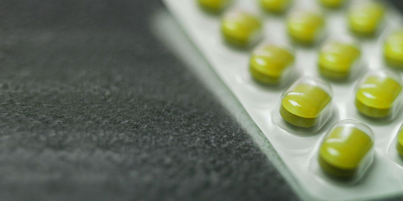 Übersetzung von Arzneimittelinformationen: Praktische Tipps (EU und Schweiz)